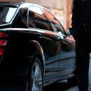 Аренда авто с водителем в Киеве