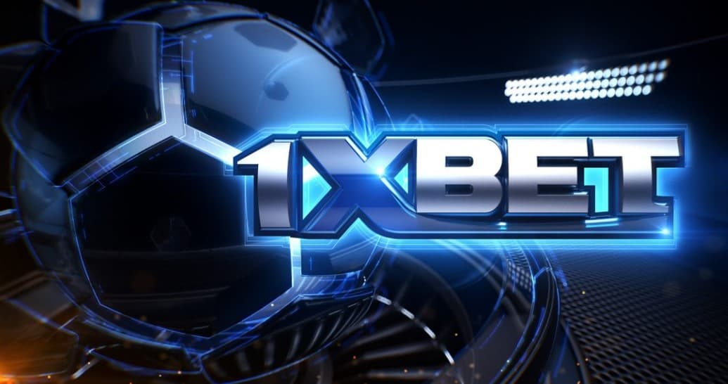 БК 1xBet на российском рынке