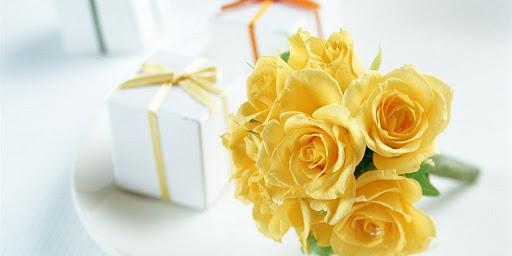 Профессиональная доставка цветов и подарков по городам Украины
