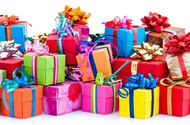 Найкращі подарунки для партнерів та колег