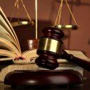 Профессиональные услуги адвоката и юриста