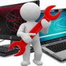 Профессиональный ремонт ноутбуков в Краснодаре по выгодным ценам