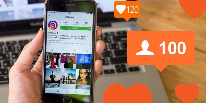 Инстахаб – сервис для раскрутки вашей Инстаграм страницы