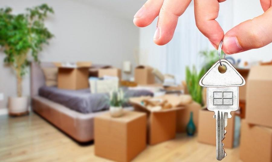 Как снять квартиру дешево?