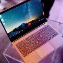 Качественные ноутбуки по приятным ценам