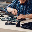 Круглосуточная компьютерная помощь в ремонте компьютеров