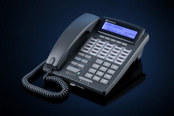 Качественная IP телефония от производителя