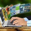 Разработка качественного сайта для бизнеса