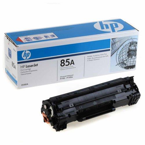 Недорогой картридж для HP LaserJet M1132