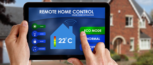 Преимущества доступного умного дома
