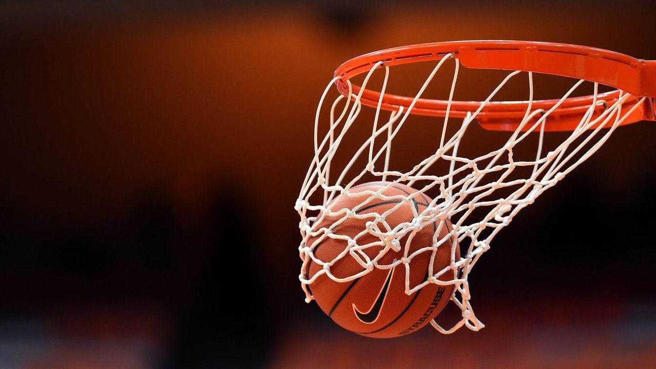 Последние сводки и прогнозы в мире баскетбольных матчей от лучших спортивных аналитиков