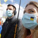 Новости о ситуации в Украине и мире