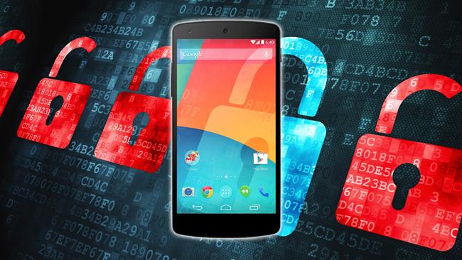Почему важно иметь антивирус на смартфоне?