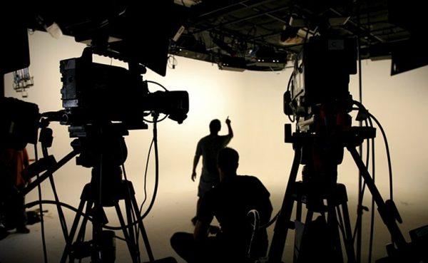 Рекламное видео для бизнеса