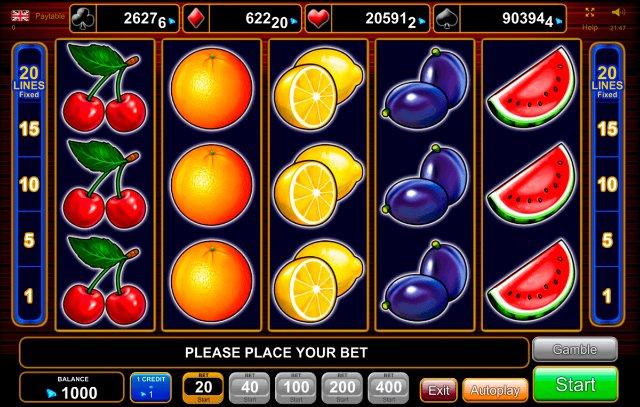 Надежное казино – как выбрать клуб