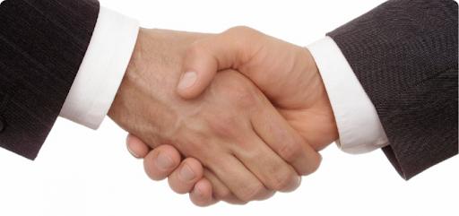 Что учитывать при выборе поставщиков и подрядчиков