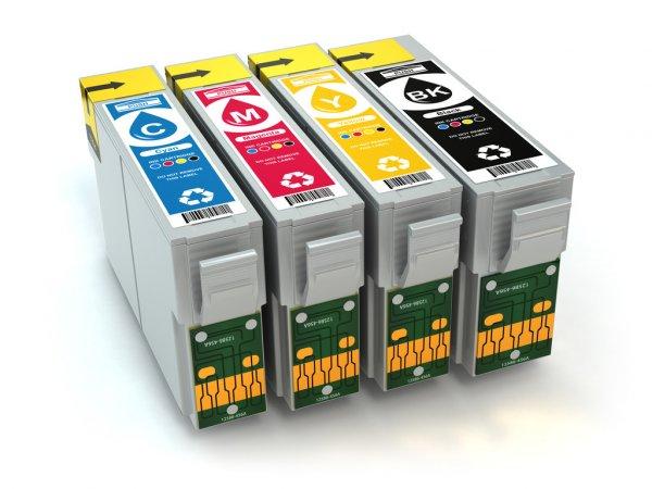 Скупка лазерных картриджем в компании Cart Buy