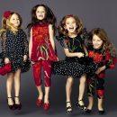Детская одежда оптом от «МоеДите»