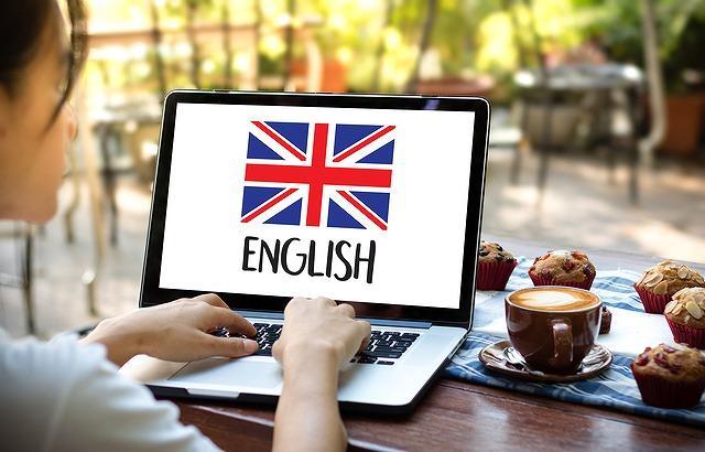 Онлайн курсы английского языка в EnglishDoma