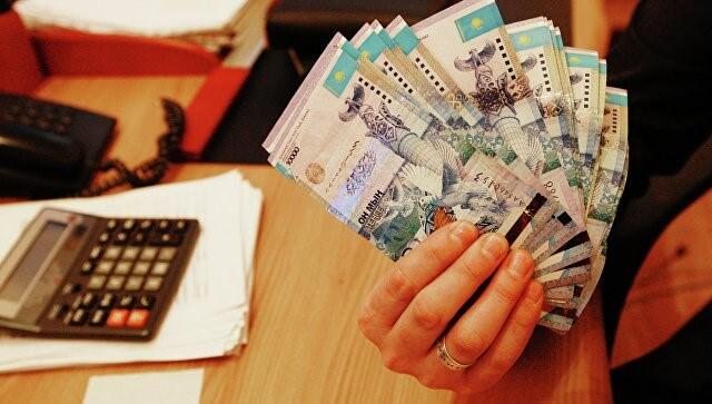 Деньги в долг в Казахстане стало получать еще проще