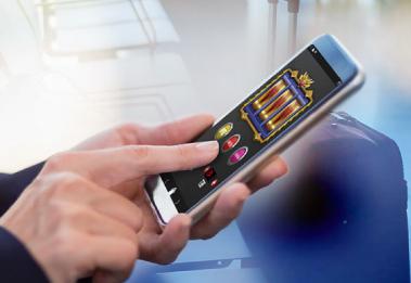 Где и как скачать приложение БК Pin Up Bet