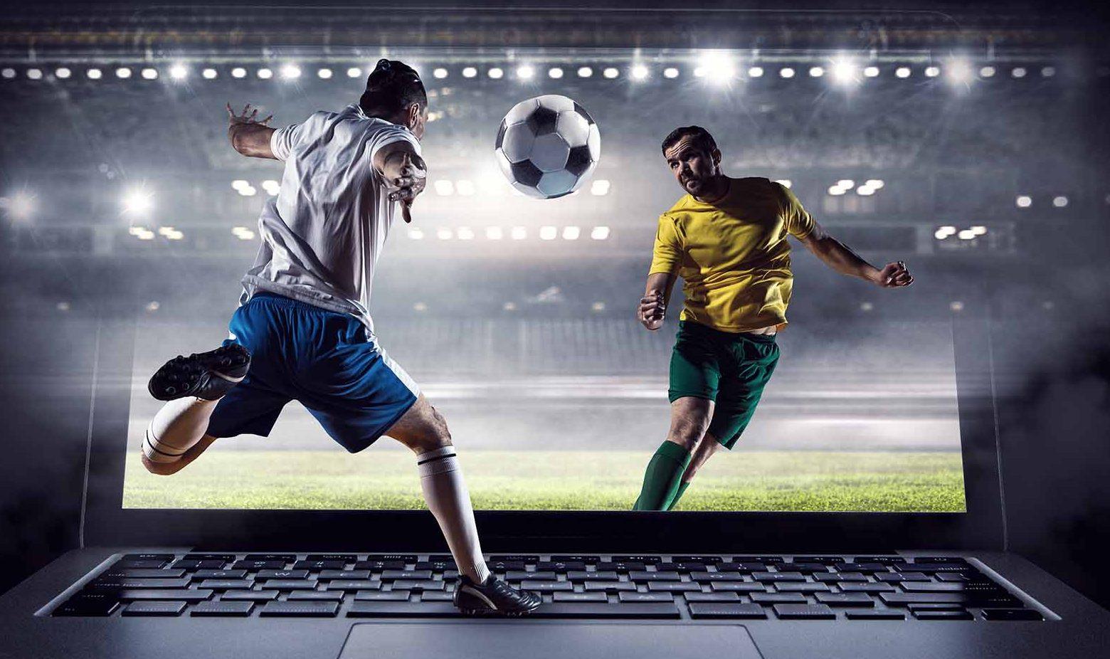 Ставки на спорт и результаты ТВ-шоу в UABet