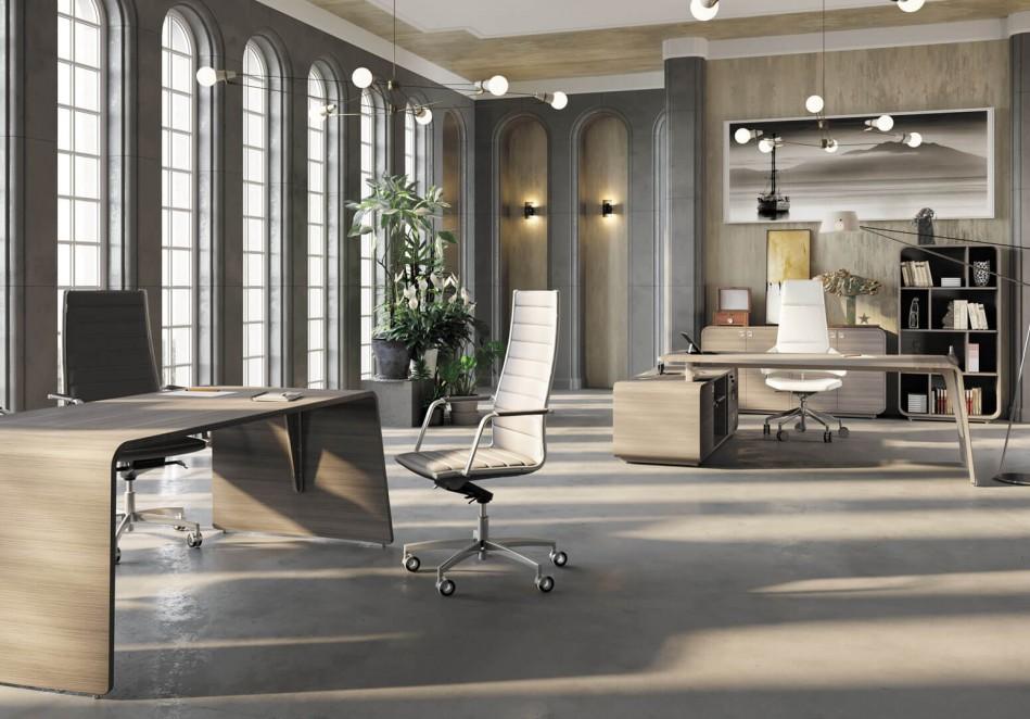 Офисная мебель - приобретайте лучшее и только здесь