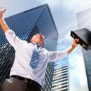 Несколько слов о кредитовании малого бизнеса
