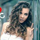 Популярная музыка бесплатно онлайн