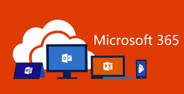 Какие преимущества у Microsoft Office 365?