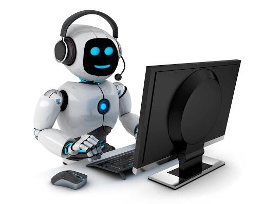 Автоматическая обратная связь с покупателями и клиентами