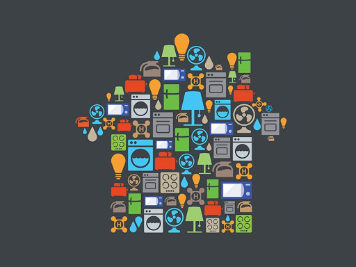 Рейтинги, обзоры и новости по современным технологиям