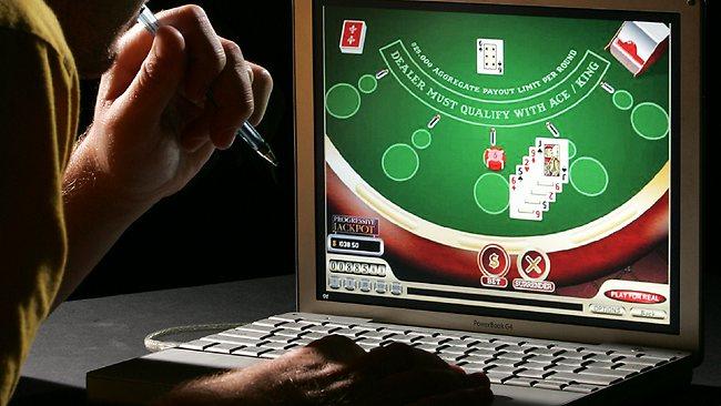 Играйте только в лучшем клубе - Пин Ап казино