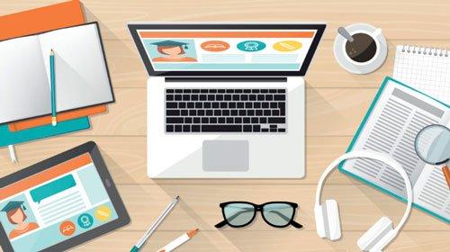 Выбираем лучшую онлайн-школу с помощью реальных отзывов