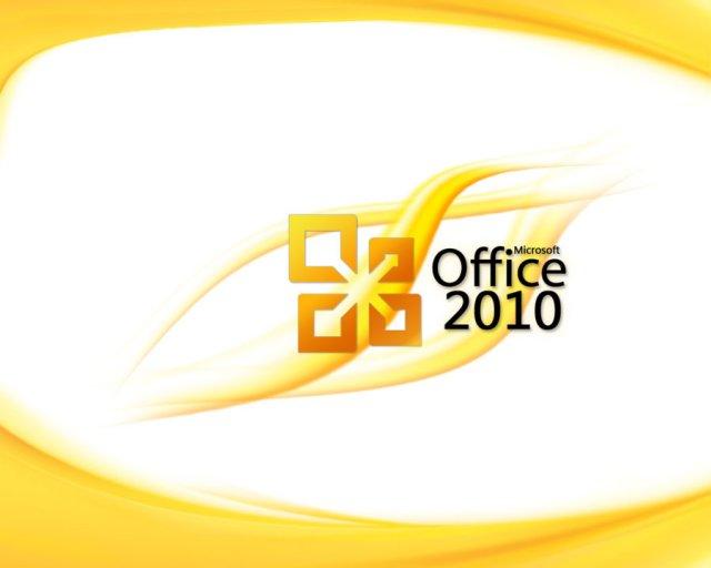 Лицензионные ключи Microsoft Office 2010 по выгодным ценам