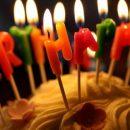 День рождение: как не сойти с ума, выбирая подарок девушке