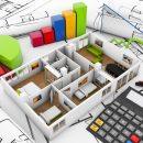 Как быстро и бесплатно узнать кадастровую стоимость объекта недвижимости