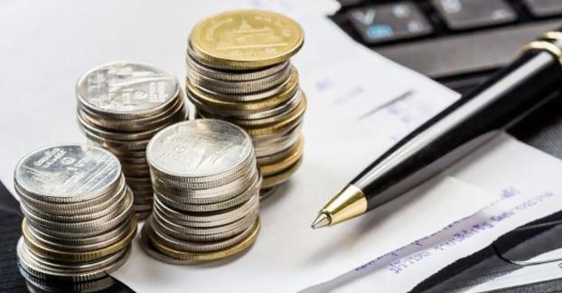 Як обрати надійний банк та не боятися за депозитній вклад?