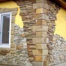 Широкий выбор декоративного камня в Кемерово