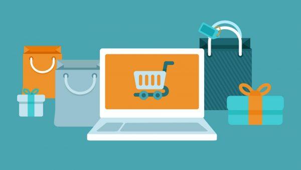 Создание интернет магазинов любой сложности