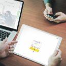 Авторизация по звонку — услуга для бизнеса