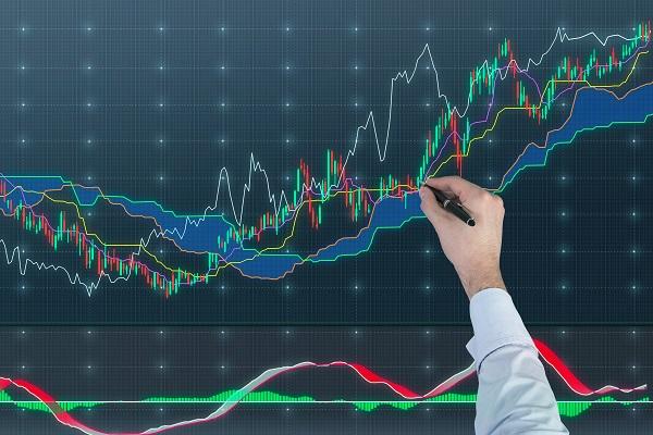 Как торговать бинарными опционами по индикаторам?