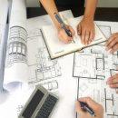 Преимущества обращения в инжиниринговую компанию