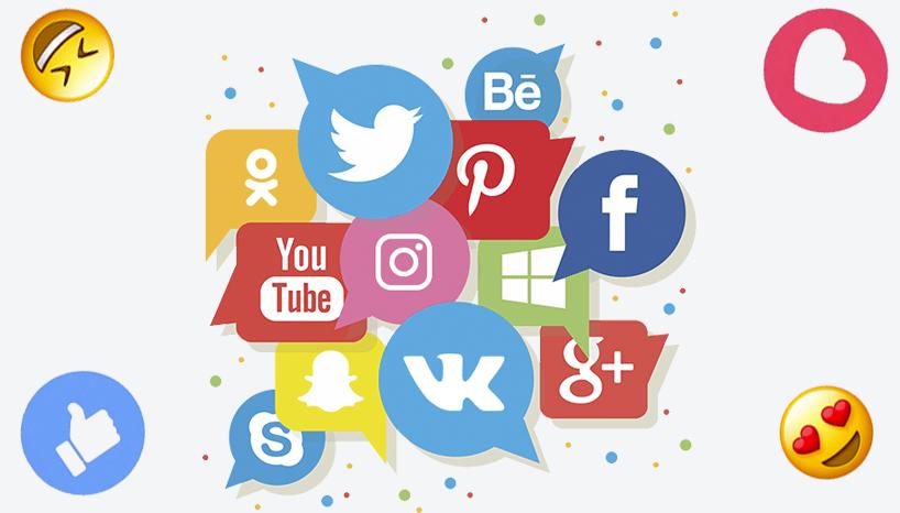 Продвижение в социальных сетях для начинающего бизнеса