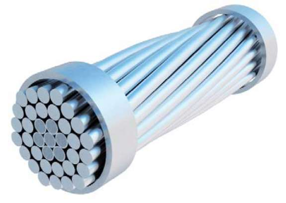 Качественные и надежные высокотемпературные провода