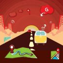 Что такое OBD GPS-трекер