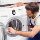 Качественный и оперативный ремонт стиральных машин бренда Asko