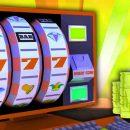 Какие казино дают бездепозитные бонусы 1000 рублей и как их получить