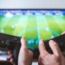 Надежный интернет-магазин: игровые приставки, проекторы и другие товары