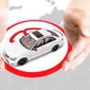 Продленная гарантия на авто на любой бюджет